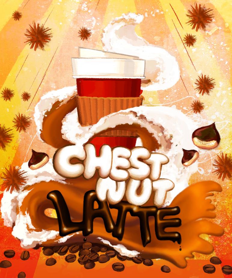 chestnut latte.jpg