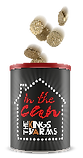 InTheCan_180x190px.png