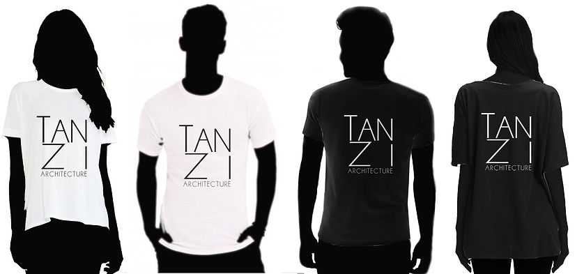 TANZI SHIRT