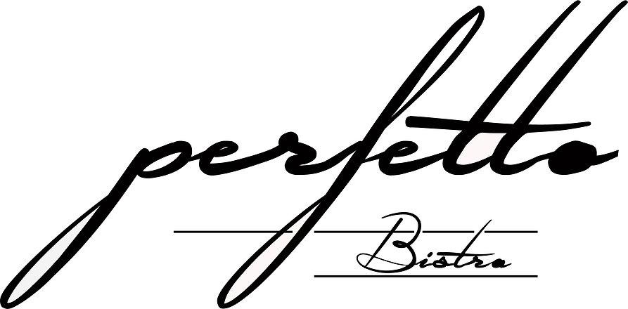 logo_perfetto bistrot version 1.jpg