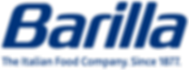 1200px-Barilla_logo.svg.png