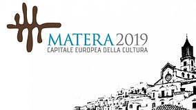 matera-2019.jpg