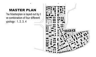 MAsterplan.jpg