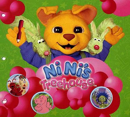 NiNi's Treehouse.jpg