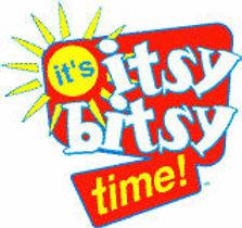 itsitsybitsytime.jpg