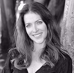 Anne Jordan.jpg