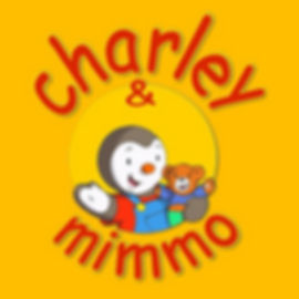Charley & Mimmo.jpg