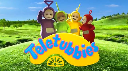 Teletubbies_SD.jpg