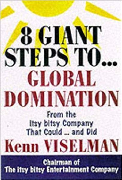 8 Giants steps.jpg