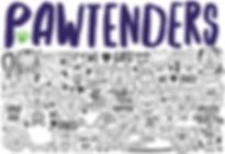 PawTendersWrag.img_edited.png