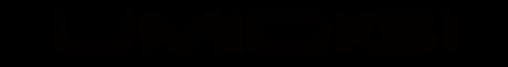 Umidigi_logo.png