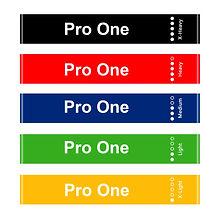 pro-one-1-allir-litir-600x600.jpg