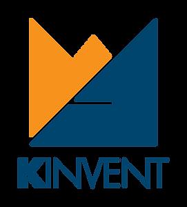 kinvent_logo_name.png
