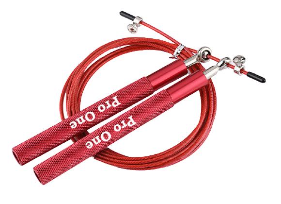 Pro One sippuband(vír)