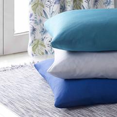 Velvet-Cushions.jpg