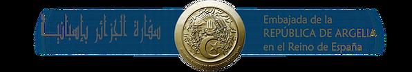 logofinall.png