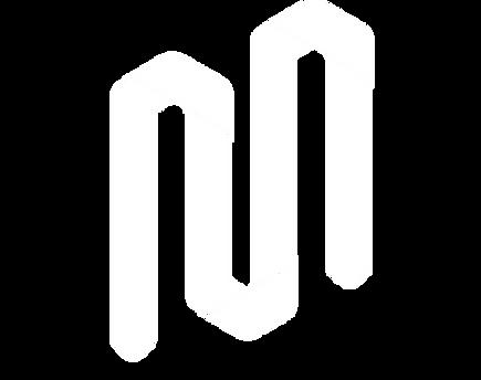 logo-Grupo-Doys-blanco-sinnombnre.png