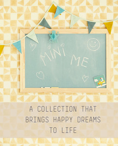 0008606_new-collection-mini-me.jpeg