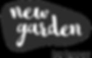 new-garden-logo editado.png