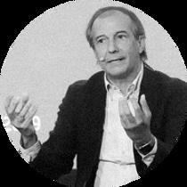 Adolfo Ramirez.png