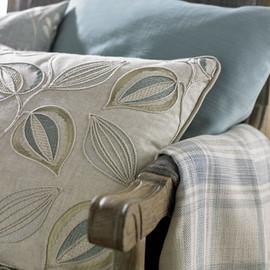 Juniper-Cushion.jpg