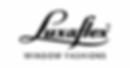CroppedImage1200630-Luxaflex-logo.png