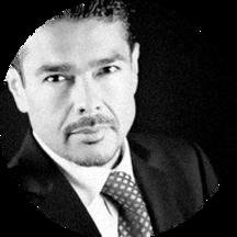 Nelson Molero.png