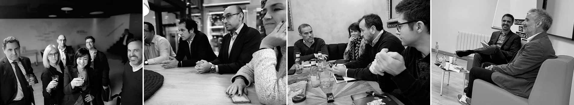 foto_agenda_leonardos_club.png