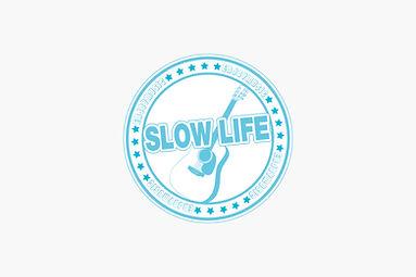 port_SLOW-LIFE_ロゴマーク.jpg