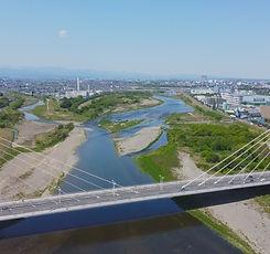上空画像02.jpg