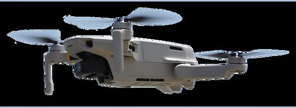drone_kirinuki.png