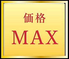 価格MAX.png
