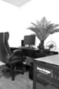 office_form001.jpg