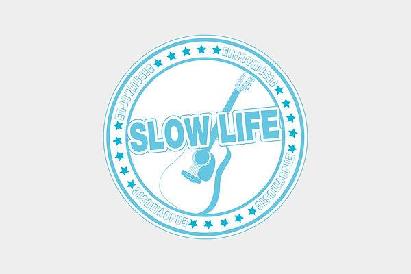 service_1910_slowlife_logo.jpg