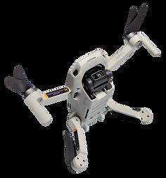 ドローンロボット_0504.png