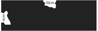 カッティングサイズ図.png