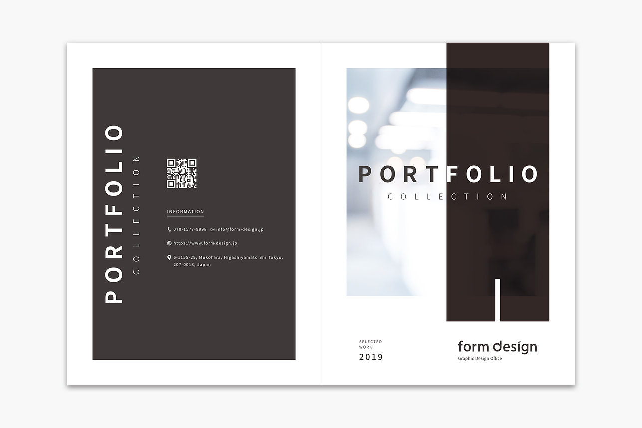 port_ポートフォリオ_パンフレット表.jpg