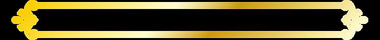 ゴールド色フレーム.png