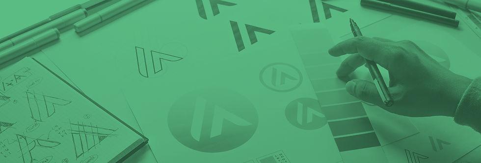 サービス_グラフィックデザイン_1920×650.jpg