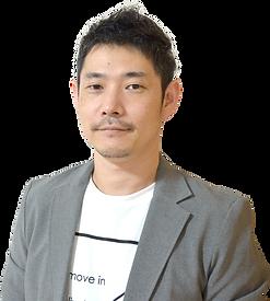 講師の紹介.png