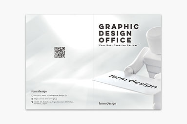 port_formdesign_リーフレット表.jpg