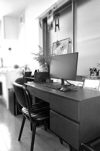 office_form002.jpg