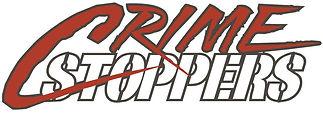 Crimestoppers log.jpg