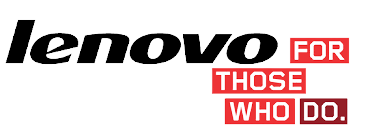 Lenovo-removebg-preview.png