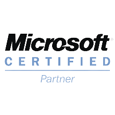 MicrosoftPartner-removebg-preview.png