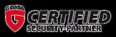 GDataPartner-removebg-preview.png