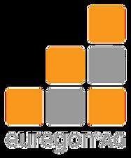 Euregon-removebg-preview.png