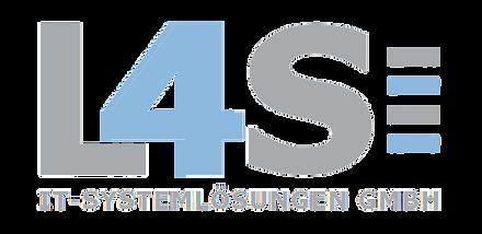 Logo_Kachel2-removebg-preview.png