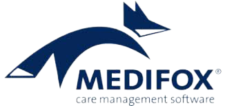 Medifox-removebg-preview.png