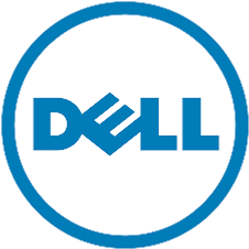 Dell-removebg-preview.png